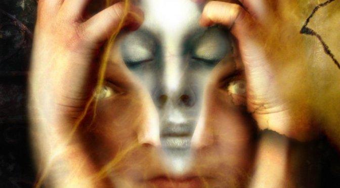 Transcending Flesh