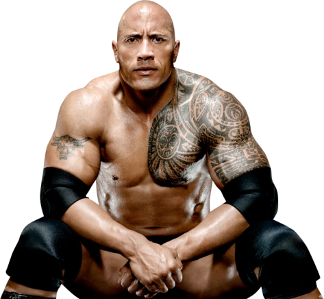 dwayne-johnson-the-rock-11