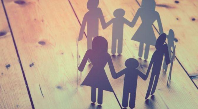 Family Mending